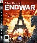 Tom Clancy's Endwar [PS3] £8.95 delivered with voucher @ The Game Collection !