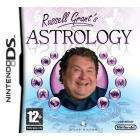 Russell Grant's Astrology (Nintendo DS) - £6.99 delivered @ Amazon