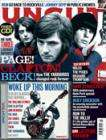 Free UNCUT music & movies magazine