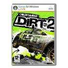 Colin McRae: Dirt 2 (PC DVD) - £17.99 delivered @ Amazon !