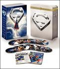 Superman [Ultimate Collector's Edition] [13 Discs DVD Deluxe Boxset] £16.95 + Free Delivery @ Zavvi