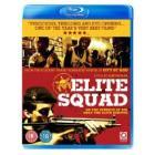 Elite Squad [Blu-ray] - £6.98 delivered @ Amazon