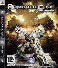 Armoured Core: For Answers - For PS3 only £8.95, Today only @ Zavvi