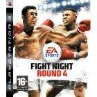 Fight Night Round 4 [PS3] £27.93 @ LoveFilm Shop + Quidco + Free Delivery !