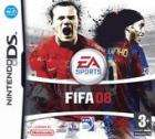 Fifa 08 DS - £23 with free delivery from virgin megastores