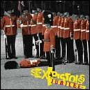 Jubilee: Best Of Sex Pistols £2.99 Delivered at HMV