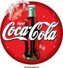 3 Litre coca cola or coca cola diet only £1.50 @ Iceland