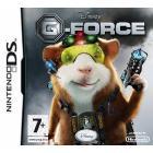 G-force Nintendo DS £19.09 Delivered @ Amazon.co.uk