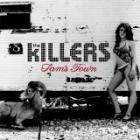 Pre-order: The Killers - Sam's Town music CD for only £6.99 delivered