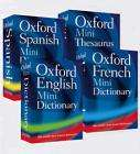 Buy back to school dictionaries only 99p ( worth £3.99 ) when you buy Daily/ Sunday Mail instore
