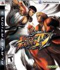 Street Fighter IV (PS3 & 360) - £20 - ShopTo (Free Delivery)