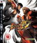STREETFIGHTER IV (PS3 & 360) + RESIDENT EVIL 5 (XBOX 360) PRE-OWNED £14.95 INSTORE @ BLOCKBUSTER