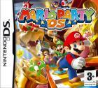 Mario Party DS   Nintendo DS   £17.99   ShopTo.Net