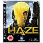 Haze on PS3 £5.95 Pre-Owned Instore @ BLOCKBUSTER