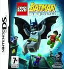 Lego Batman DS - Asda Online - £7.91