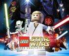 Lego Star Wars - The Complete Saga (Xbox 360), Pre order £29.99.