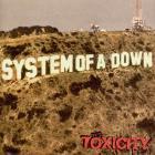 System of a Down Toxicity 3.95 at Zavvi