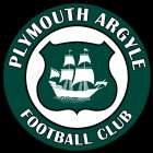 Plymouth Argyle - 7 Matches for £70 for Students