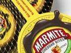 Marmite Cheese Reduced To £1 @ Asda