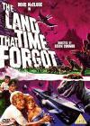 Land That Time Forgot  ( Doug McClure) 1974 DVD £2.99 @ HMV