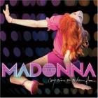 Madonna - Confessions On A Dancefloor Album - 99p!! download @ itunes
