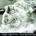 Rage Against The Machine CD £2.99 delivered @ Play.com