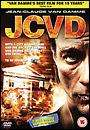 JCVD (Jean Claude Van Damme) 2 disc DVD £3.99 delivered @ HMV
