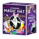 Stunning Magic Hat - Toys R Us (lots of 50% bargains on site)- was £19.99 now £9.99 + £4.95 p+p