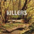 The Killers - Sawdust CD £2.99 + Free Delivery @ Play