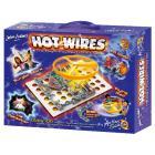 John Adams Hot Wires £22.97 @ Tesco Direct (+ Quidco)