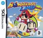 Bomberman Land Touch (Nintendo DS) £5 @ Virgin Megastores