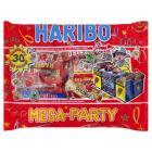 haribo mega-party 99p at aldi