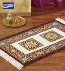 Rug for £3.99 at Lidl