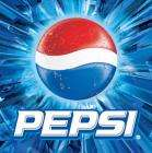 6 Cans of Pepsi for £1 at Lidl- From Monday 5th Oct