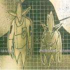 UNKLE - Psyence Fiction CD - 99p @ Head