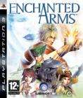 Enchanted Arms PS3 Only £9.99 @ Toys R Us