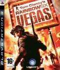 Tom Clancy's Rainbow Six Vegas ( PS3 ) £ 7.95 ( The Game Collection )