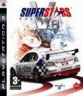 Superstars V8 Racing ( PS3 ) £14.98 ( CoolShop )