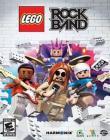 Lego Rock Band (XBOX 360 & PS3) pre-order £29.99 @ Argos (+1.5% Quidco)
