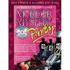 25% off Murder Mystery Games @ Amazon, now £12.74 each.