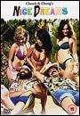 Cheech And Chong - Nice Dreams DVD £2.58 + Free Delivery @ Select Cheaper