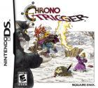 Chrono Trigger (DS) £10 instore @ ASDA
