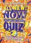 Now thats what I call a music quiz 2 for £3.99 or less at cd-wow - £15 elsewhere