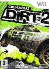 Colin Mcrae Dirt 2 (Wii) - £13.77 @ Game Collection