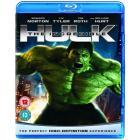 The Incredible Hulk Blu Ray £9.95 @ Dvd.co.uk