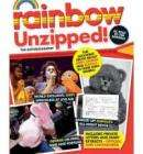 "New Release: ""Rainbow"" Unzipped: The Shocking Truth About Zippy, George and Bungle - In Their Own Words (Hardback) £7.29 delivered @ The Book Depository"