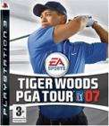 Tiger Woods PGA Tour Golf 2007 (PS3) only £4.99 @ Shopto.Net
