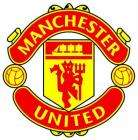 Manchester United v Bolton, Old Trafford Hospitalilty from £35 each