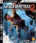 Uncharted 2: Among Thieves (PS3) £32.99 @ Game Connection
