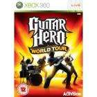 Guitar Hero:World Tour(Xbox 360) £10 @ ASDA